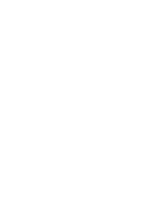 Keep Calm and Make A Booking